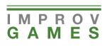 Improv Games